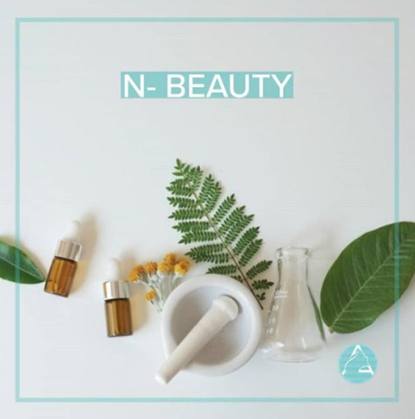 N-Beauty